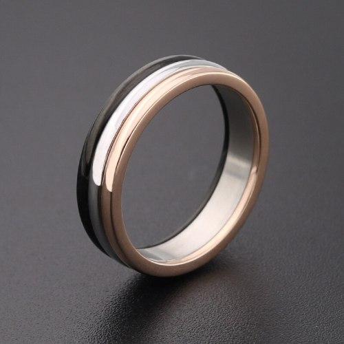 ring 19-0033