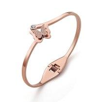 bracelet 18-0021