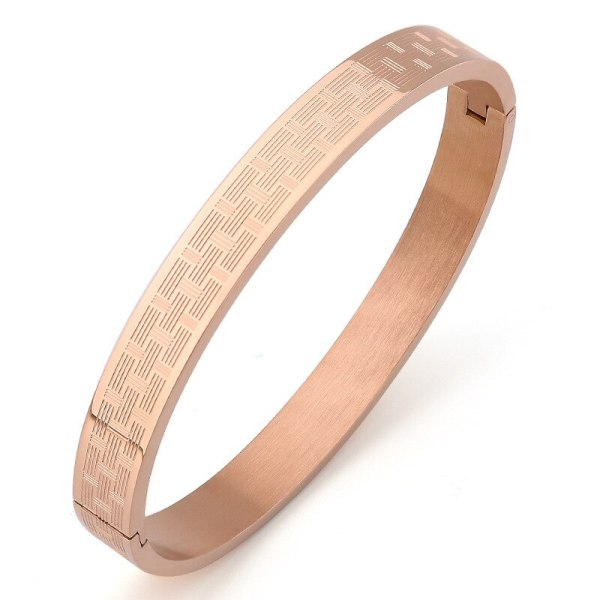 bracelet 18-0067