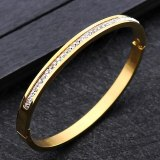 bracelet 18-0056