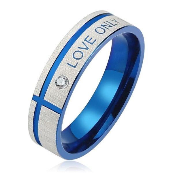 ring 19-0098