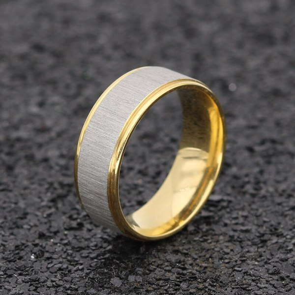 ring 19-0026GD