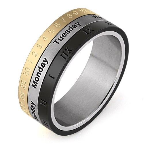 ring 19-0065