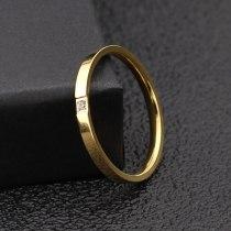 ring 19-0020