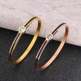 bracelet 18-0054