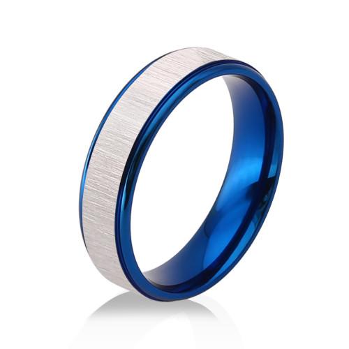 ring 02-0091