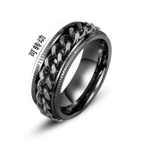 ring 19-0104