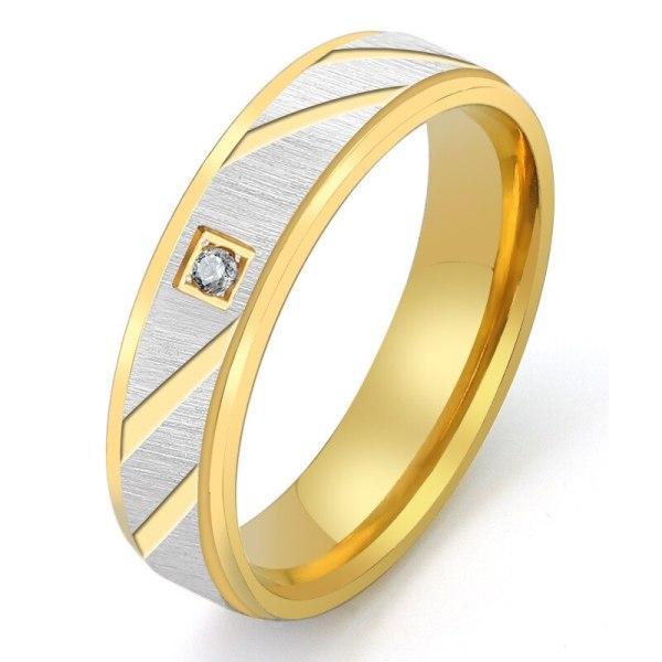 ring 19-0097