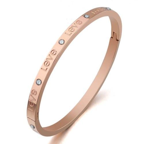 bracelet 18-0064