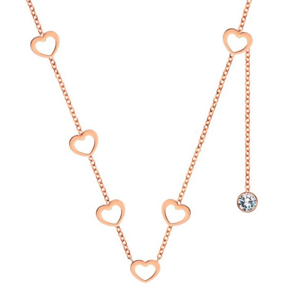 necklace 14-0003