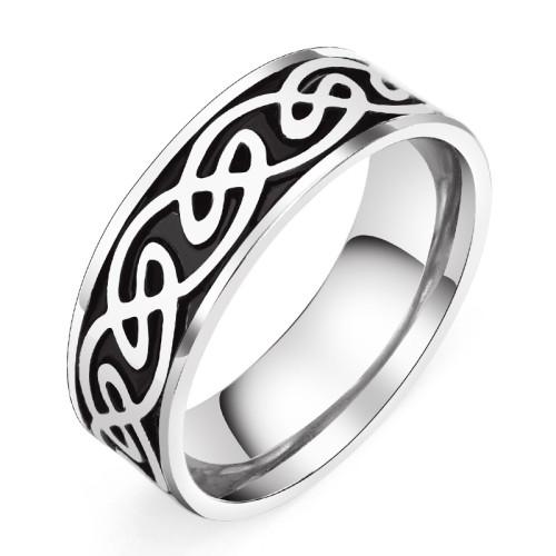 ring 19-0108