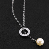 necklace 14-0008