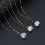 necklace 14-0007