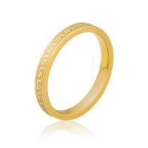 ring 19-0031