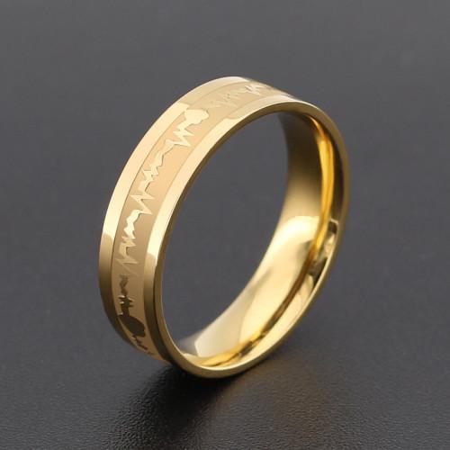 ring 19-0010