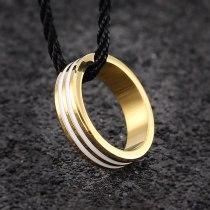 ring 19-0006