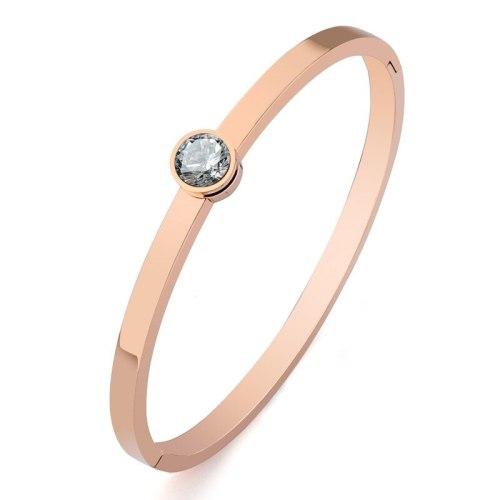 bracelet 18-0051