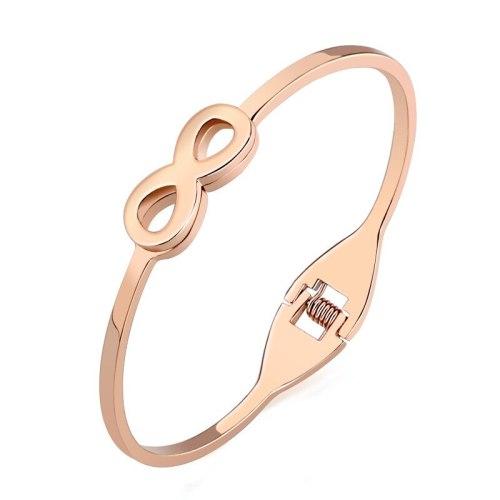 bracelet 18-0061