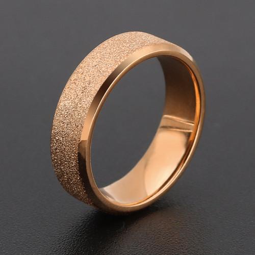 ring 19-0015