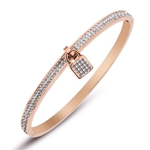 bracelet 18-0065