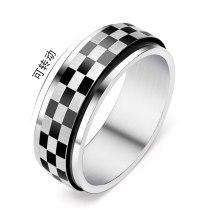 ring 19-0107