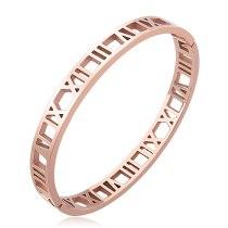 bracelet 18-0029