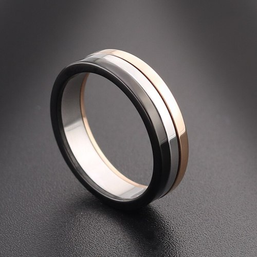 ring 19-0032