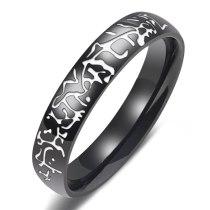 ring 19-0067