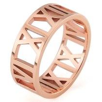 ring 19-0044