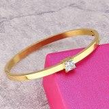 bracelet 18-0052