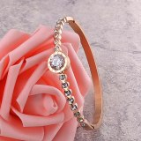 bracelet 18-0060