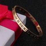 bracelet 18-0022