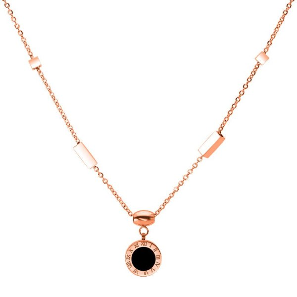 necklace 0011