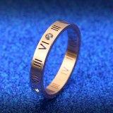 ring 19-0048