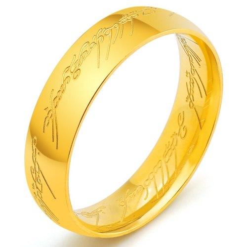 ring 19-0024