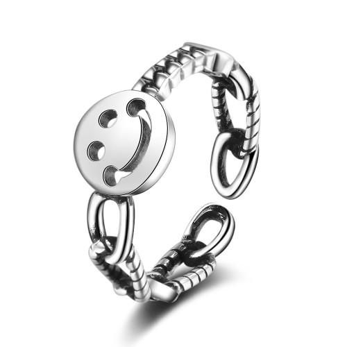 ring JZ299