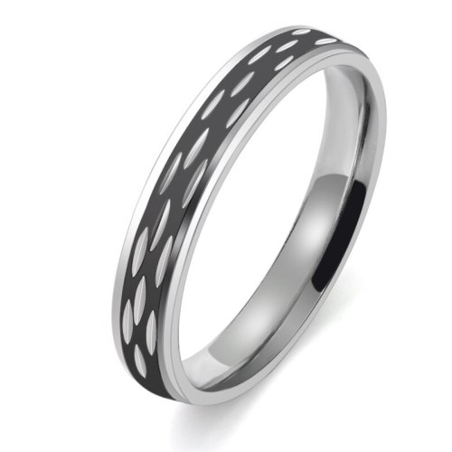 ring 19-0096