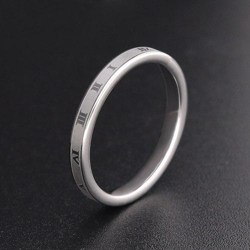 ring 19-0030