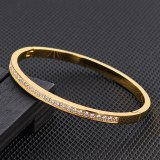 bracelet 18-0055