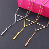necklace 14-0020
