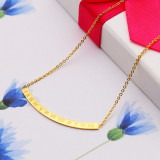 necklace 14-0017