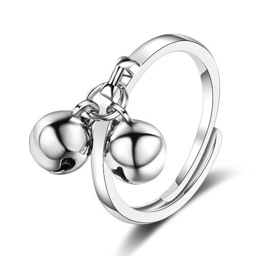 ring JZ295