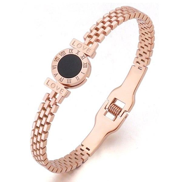 bracelet 18-0024