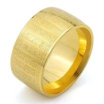ring 19-0100