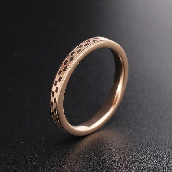 ring 19-0029