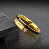 ring19-0099
