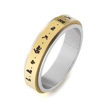 ring 19-0059