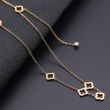 necklace 14-0015