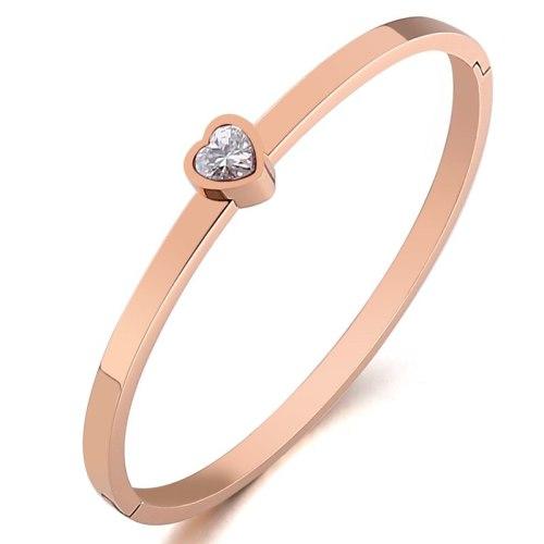 bracelet 18-0050