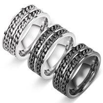 ring 19-0105